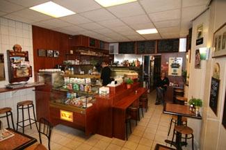 Keuken Van Thijs : De keuken van thijs in utrecht regio utrecht nieuwegein tiel