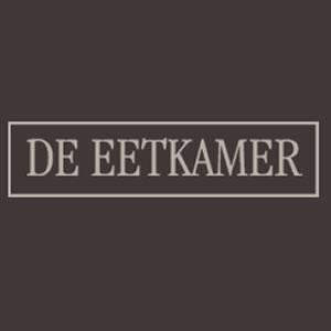 De Eetkamer in Goirle, Regio Tilburg-Breda   UitEtenIn.nl