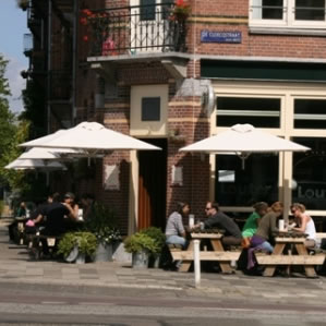 Louter Amsterdam