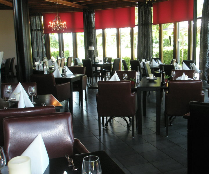 Restaurant Passie In Zoetermeer Regio Den Haag Delft Uiteteninnl