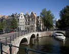 Restaurants in Regio Amsterdam-Amstelveen