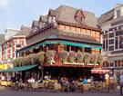 Restaurants in Regio Apeldoorn-Deventer-Zutphen