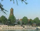 Restaurants in Regio Arnhem-Ede