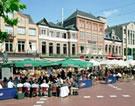 Restaurants in Regio Eindhoven-Helmond