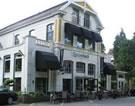 Restaurants in Regio Enschede