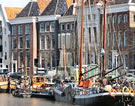Restaurants in Regio Groningen