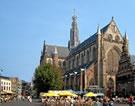 Restaurants in Regio Haarlem