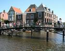 Restaurants in Regio Leiden-Alphen aan de Rijn