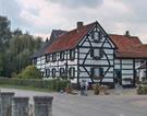 Restaurants in Regio Noord- en Midden-Limburg