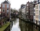 Restaurants in Regio Utrecht-Nieuwegein-Tiel